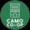 Camo Cooperative